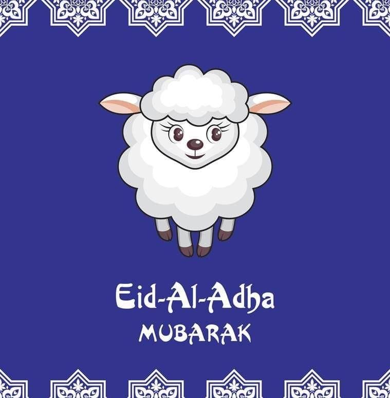 Why do we celebrate Eid ul Adha?