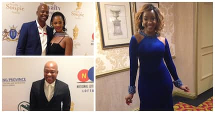 The 3rd Annual Royalty Soapie Awards winners have been announced