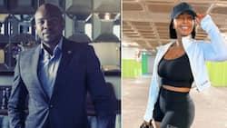 Mzansi celebs raise awareness for bullying amid disturbing events