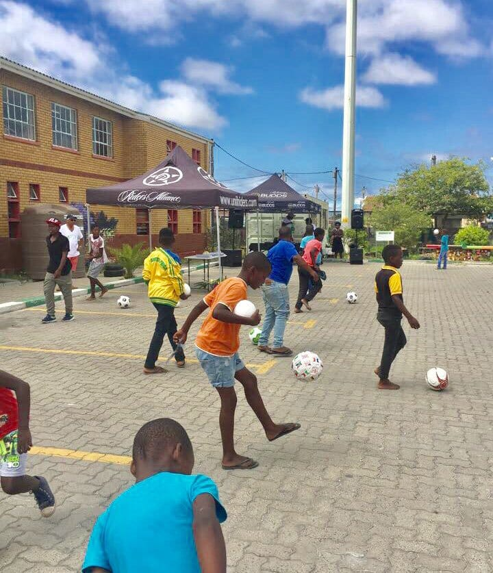 top 10 primary schools in cape town