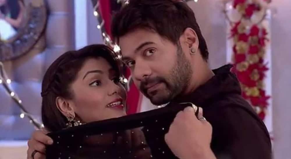 Will Abhi marry Tanu in twist of fate?