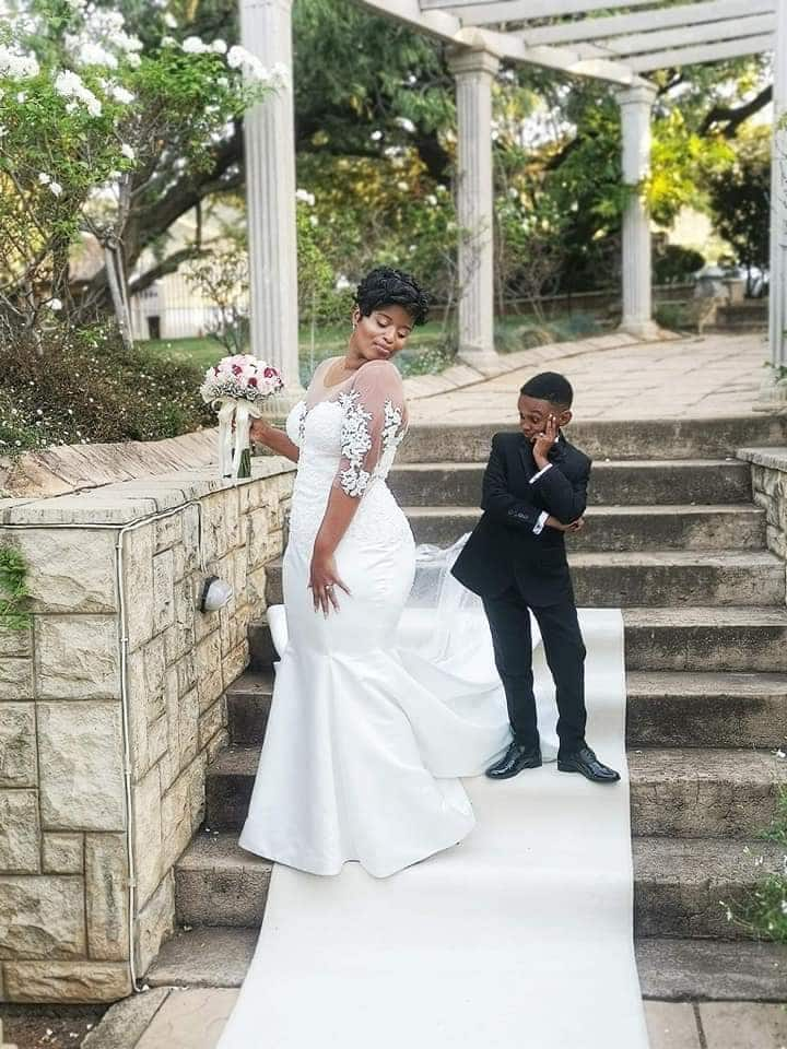 Themba Ntuli's wife, wedding, illness, family and cars