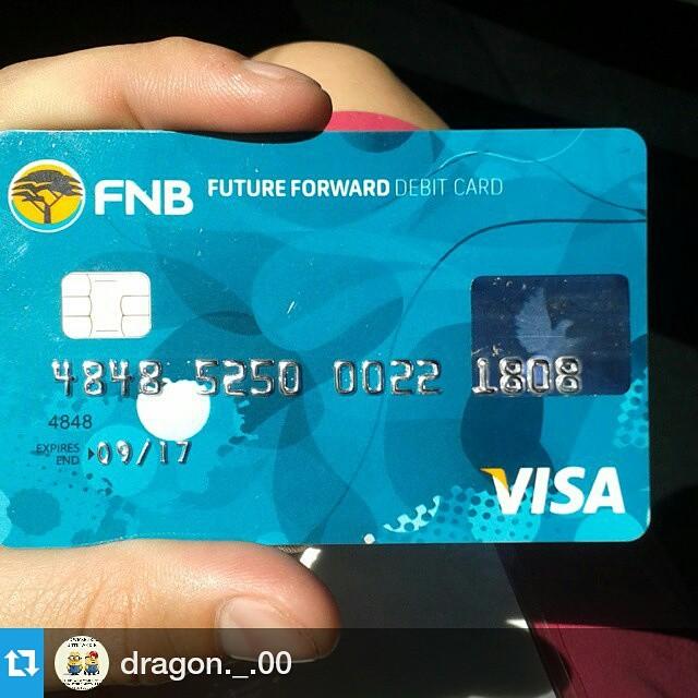 fnb gold card  fnb business card page 1 line 17qq com