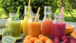 Learn everything you need to know for the perfect recipe for smoothies!