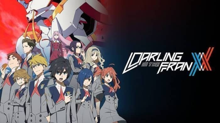 Everything about Darling in the Franxx Season 2: announcement, release date, episodes