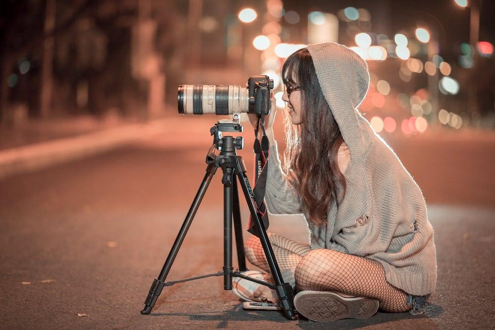 photographers Johannesburg