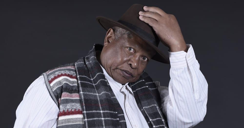 Mac Mathunjwa to receive memorial service to honour his stellar legacy