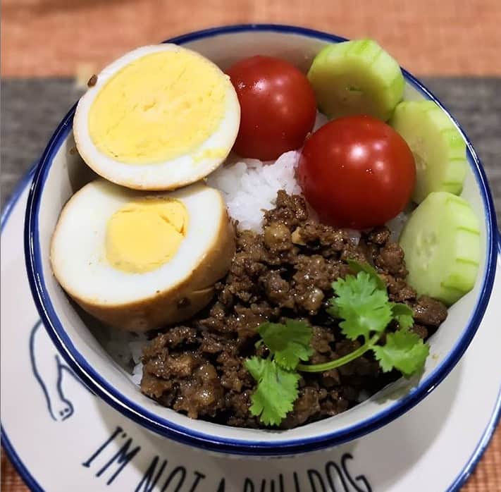 10 easy mince recipes South Africa cipes with mince mince dishes best mince recipes mince recipes ideas