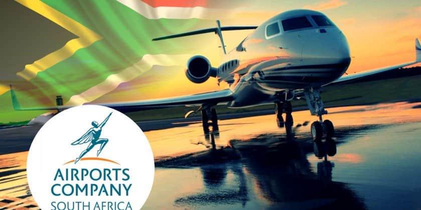 www.airports.co.za