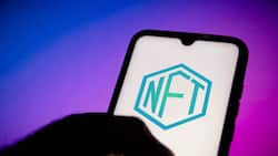 What is an NFT? What they are and why they are becoming popular