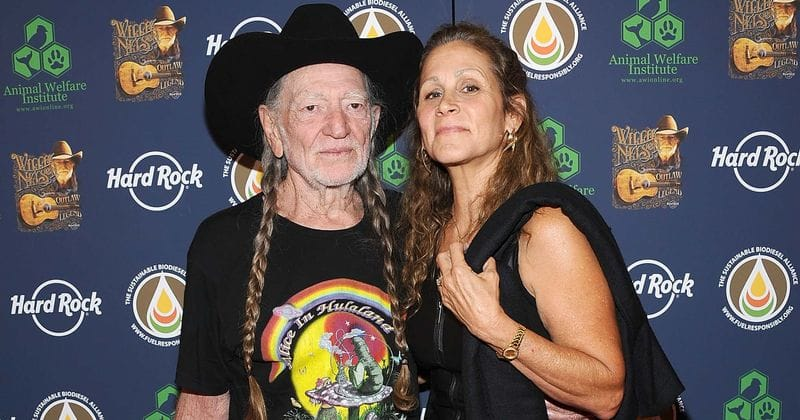 Detailed biography of Willie Nelson wife, Connie Koepke