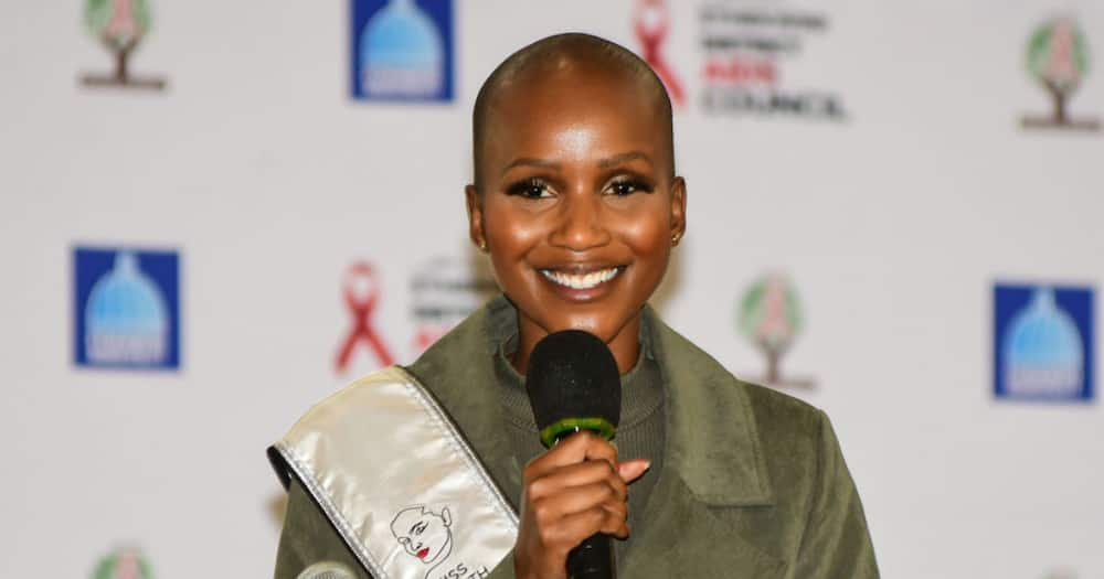 Miss SA, Book, Bullying, Shudufadzo Musida, #ShuduFindsHerMagic, Twitter reactions