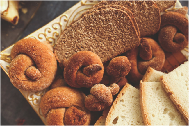 banting bread rolls banting bread rolls banting rolls for the love of banting