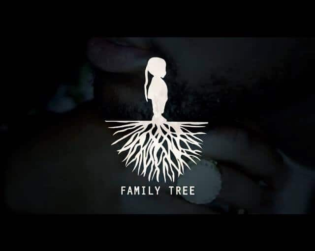 family tree records family tree cassper nyovest family tree record label family tree media cassper nyovest record label