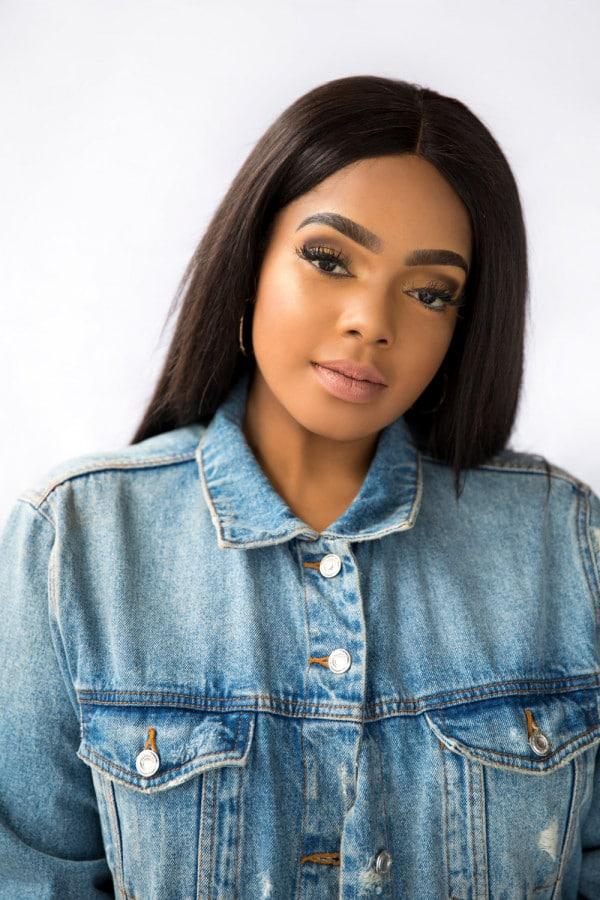 Top 10 Best Shekinah Songs 2018-2019 + Videos ▷ Briefly SA