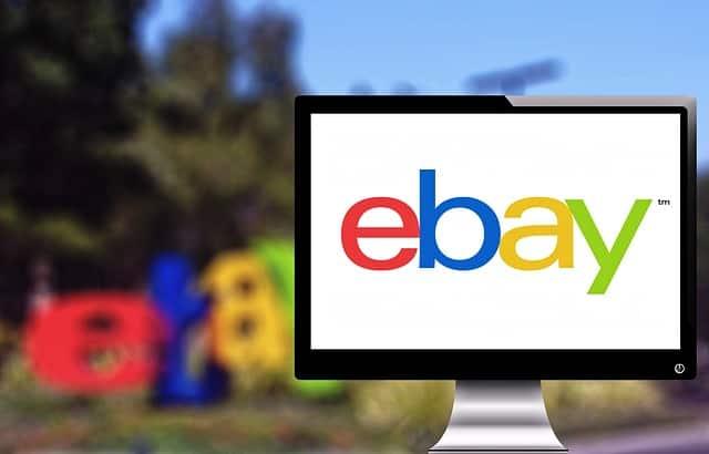 ebay south africa johannesburg
