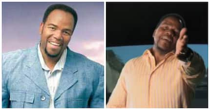 Gospel legend Vuyo Mokoena to be honoured with lifetime achievement