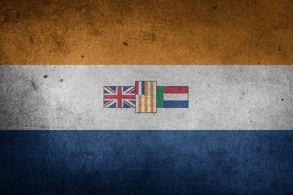 Apartheid: What is apartheid, apartheid laws, apartheid flag, when did it start, when did apartheid end and how it affected people's lives.