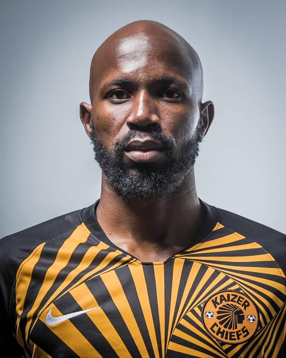 Ramahlwe Mphahlele