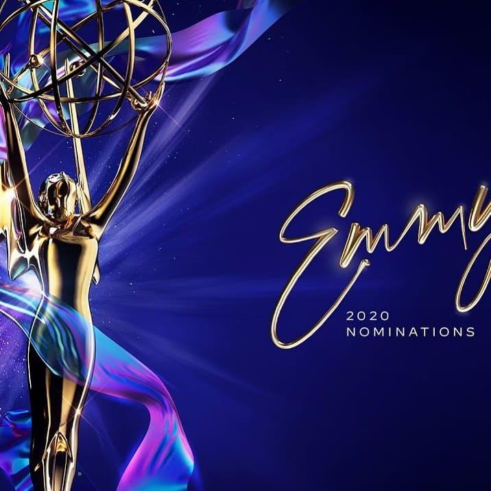 72nd Primetime Emmy awards nominations