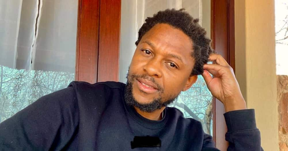 DA takes aim at Mbuyiseni Ndlozi: Party lays charges against EFF MP