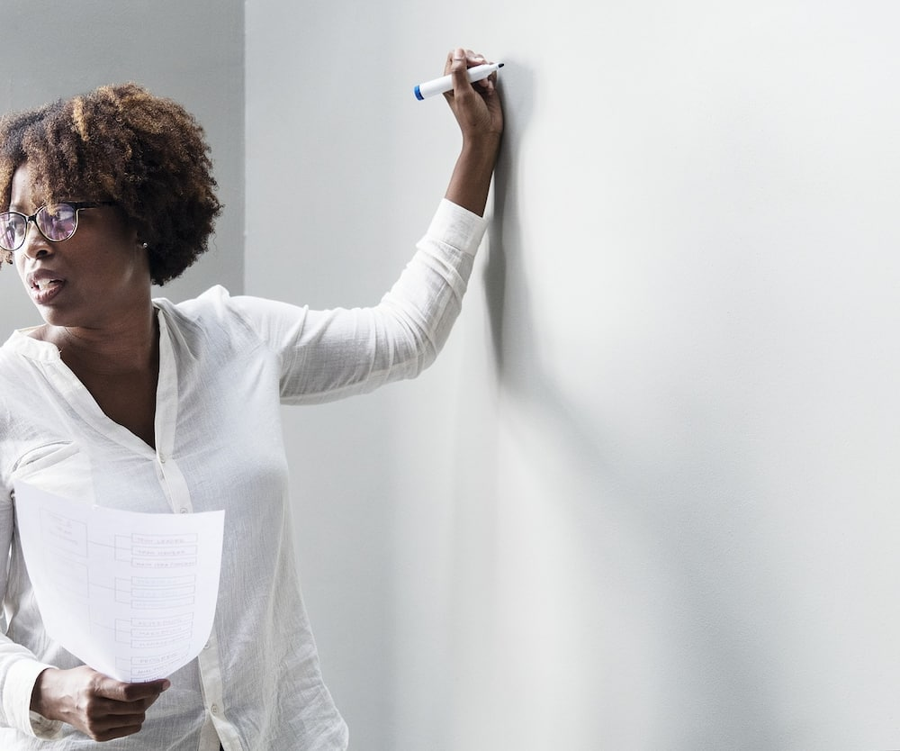 what subjects are needed to become a teacher in south africa