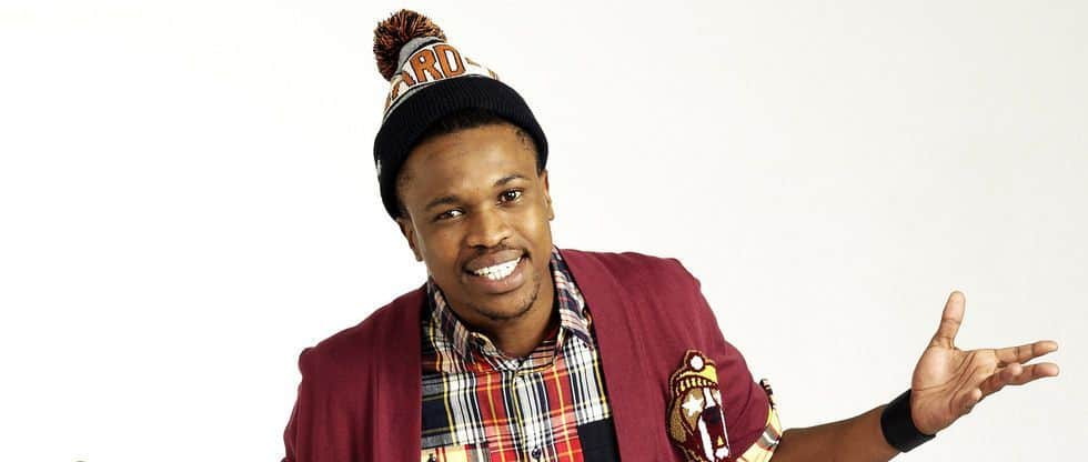 Who is siyabonga ngwekazi dating completely free dating site no credit card