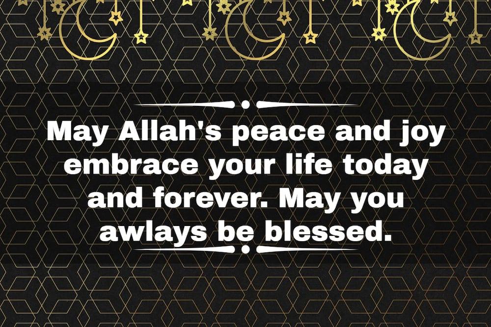 eid ul adha greetings in arabic