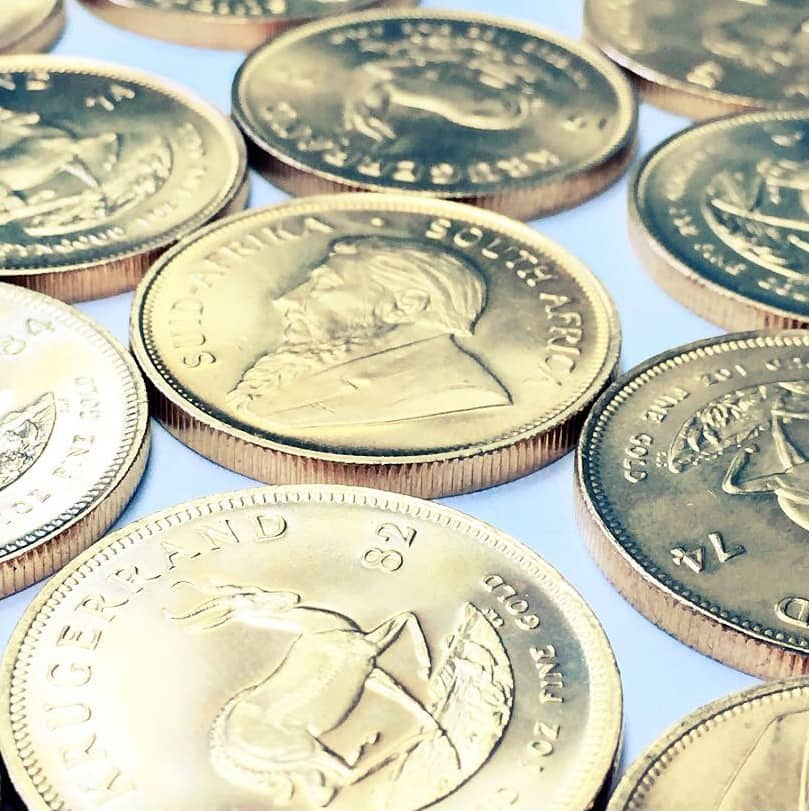 coins wanted for cash