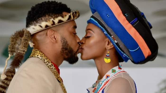 Vuyiseka Cawe (nokuzola from imbewu): age, family, love life, career, profiles