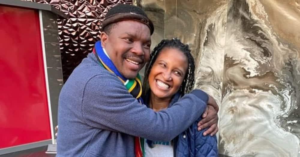 Twitter, Acts, Duduzile Zuma-Sambudla, Allegedly, Videos, Unrest