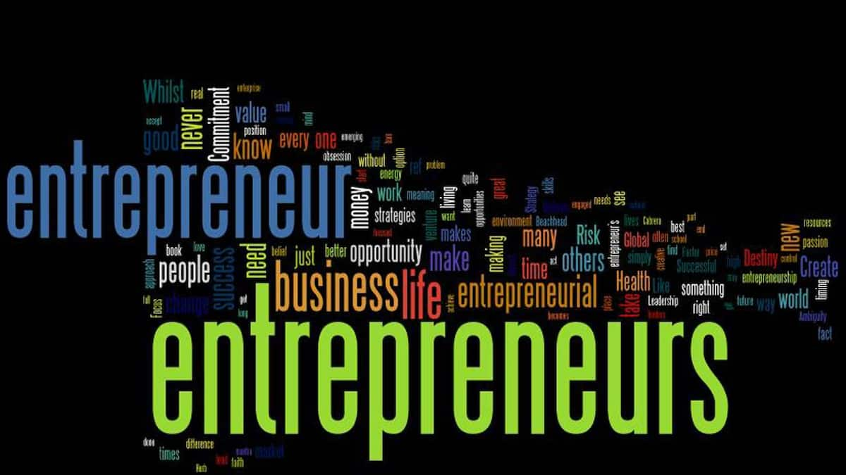 well known south african entrepreneurs successful south african entrepreneurs successful entrepreneurs in south africa south african entrepreneur