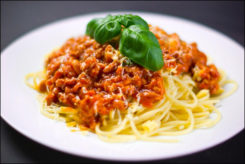 traditional spaghetti bolognese recipe spaghetti and mince recipes spaghetti and mince recipe spaghetti bolognaise resep easy spaghetti and mince recipes