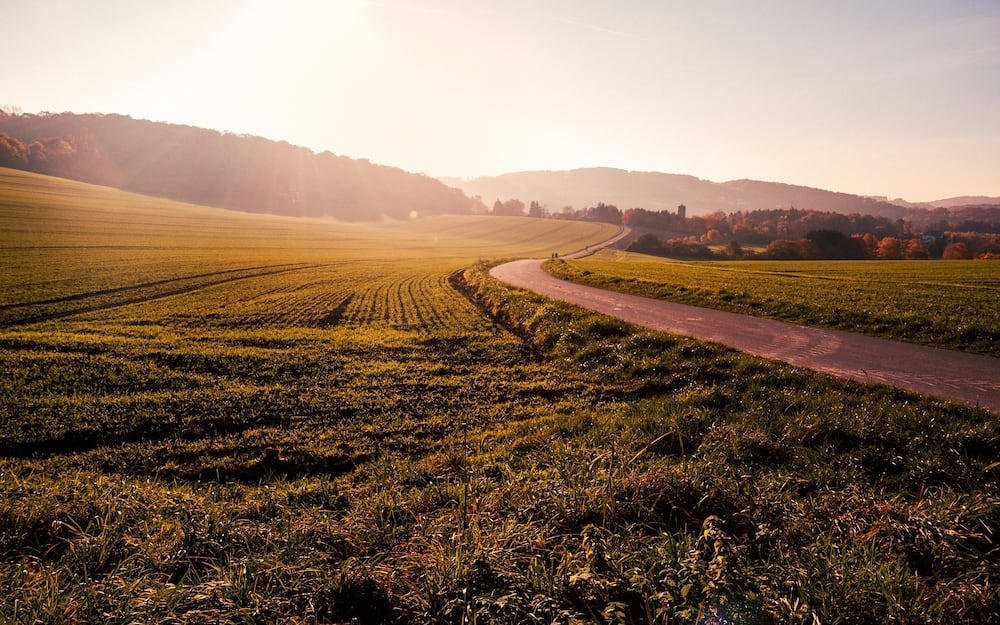 Who qualifies for land claim: Everything you need to know about land claims