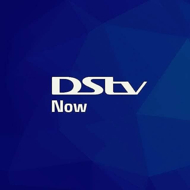 DStv free channels