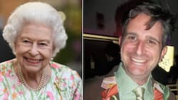 """""""She wears it quite often"""": Local jeweller celebrates Queen wearing his creation"""