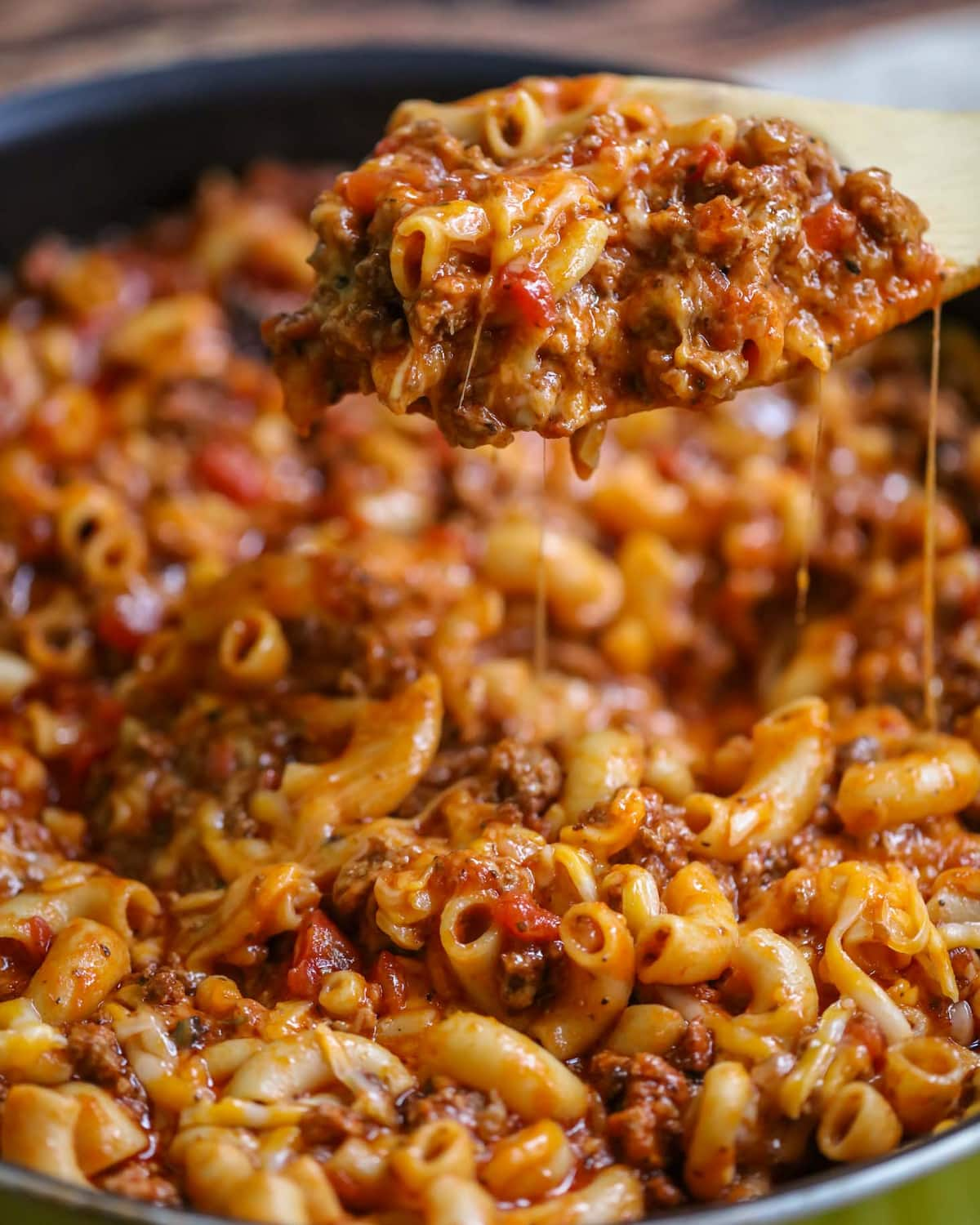 10 delicious pasta and mince recipes in South Africa mince pasta pasta and mince recipes mince pasta bake mince pasta recipe mince and pasta recipe
