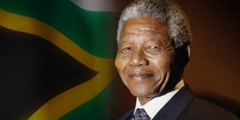 Nelson Mandela quotes on education Nelson Mandela education quote Nelson Mandela quotes about education Nelson Mandela education quotes Nelson Mandela quotes education