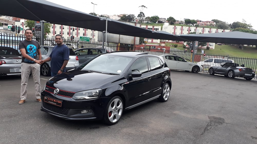 sell your car online for free South Africa
