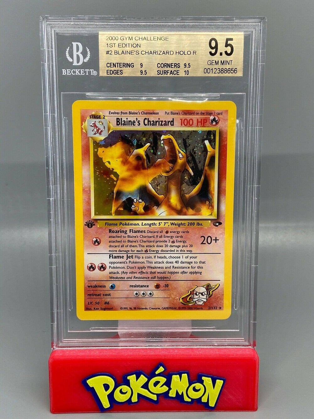 10 best place to buy pokemon cards