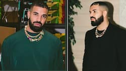 Drake gets labelled Artist of the Decade by 'Billboard', fans react and compare
