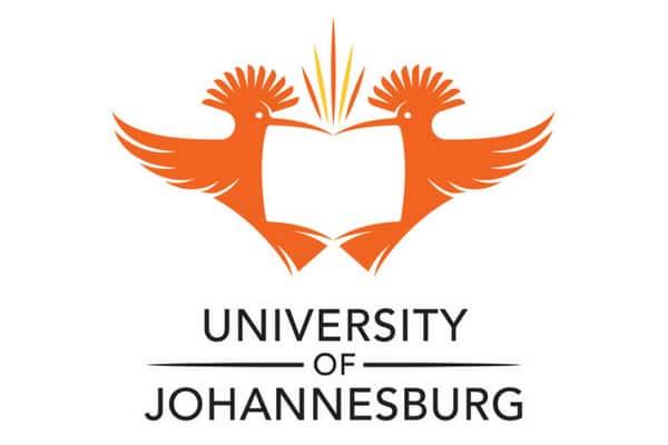 uj online application 2021 undergraduate