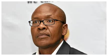 Mzwanele Manyi says the ATM has more supporters than the ANC