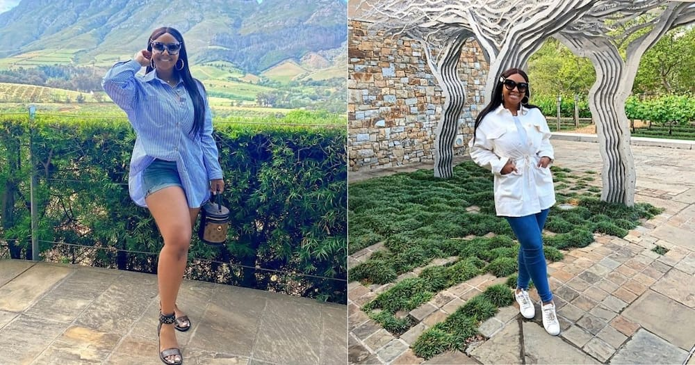 3 top female rappers in Mzansi revealed: Boity is one of them