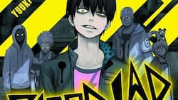 Blood Lad Season 2: what are the latest updates in 2021?