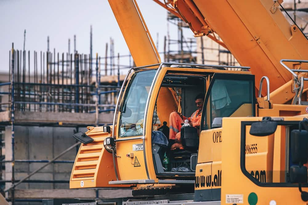 list of construction companies in south africa