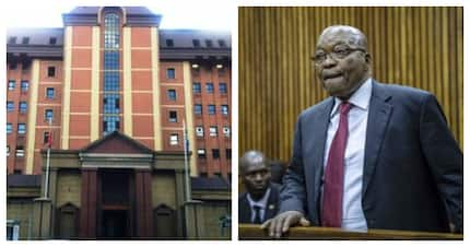 SA reacts to news that Zuma lost battle over R10m cost order against him