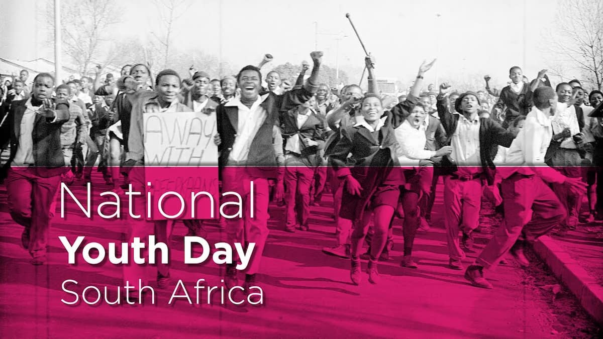 south africa public holidays public holidays in south africa south africa holidays list of public holidays south africa