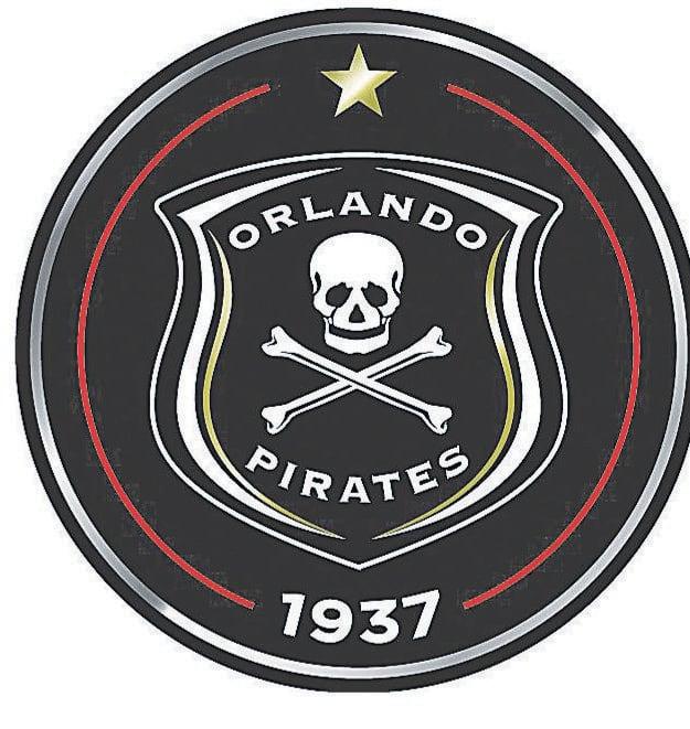 Orlando pirates owner