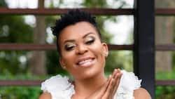Zodwa Wabantu: Celeb gives shout out to 1st male customer